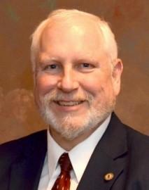 Willard Hypnotic Experience  - Hypnotist - Lancaster, Pennsylvania