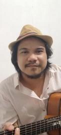 Nestor edanio - Acoustic Band - Philippines, Philippines