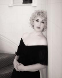 Jessica Ann Best - Classical Singer - Rochester, New York