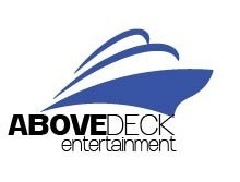 Above Deck Entertainment, LLC - Other Singer - USA, New York