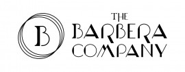 The Barbera Company - Speaker/Toast Master - Boston, Massachusetts