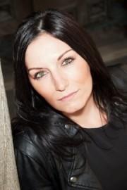 Niki Sorrentino  - Female Singer - New York, New York