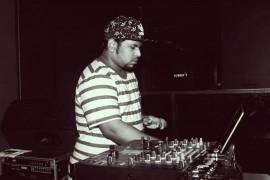 DJ Frank E - Party DJ - Chennai Tamil Nadu, India