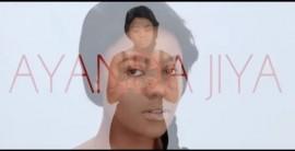 Ayanda Jiya - Female Singer - South Africa, Gauteng
