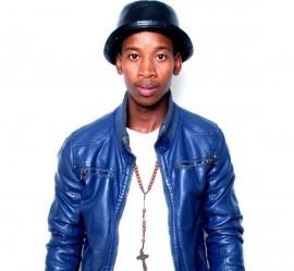 DJ Culcat  - Nightclub DJ - South Africa, Mpumalanga