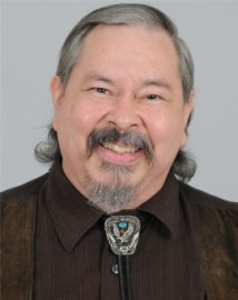 Tom Roddey - Guitar Singer - Parkersburg, West Virginia
