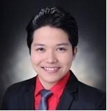 Jon-Jomar V. Ramos - Male Singer - Philippines, Philippines