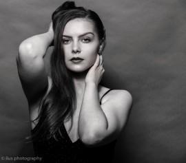 Charlotte Hockley-Hills - Female Dancer - East of England