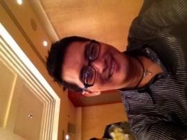 Singer/ferdy - Male Singer - Philippines
