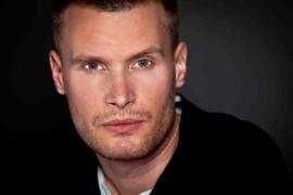 Nick Demidov - Male Singer - Russian Federation