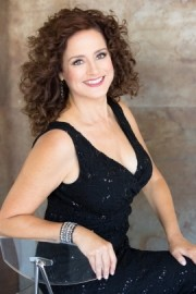Marlene Arden Jazz-Contemporary Vocalist  - Jazz Band - USA, Arizona