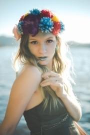 Hoopfairy - Female Dancer - Maryland