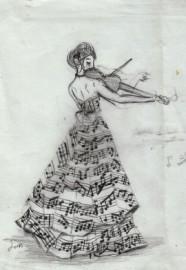 Violinist - Violinist - London, London