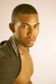 Andre Rivers - Male Dancer - Indianapolis, Indiana
