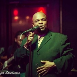 Mose Stovall Band and show - Cover Band - Birmingham, Alabama