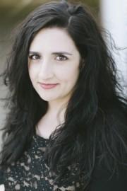 Kristin Sponcia, Jazz Pianist/Vocalist - Jazz Band - Illinois