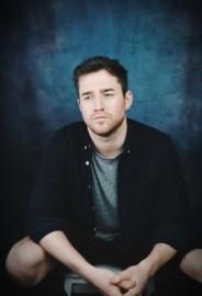 Daniel Conway - Pianist / Singer - Beckenham, London