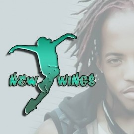 New Wings - Hip-Hop dance specialist - Street / Break Dancer - Orlando, Florida
