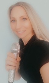 Jade-Marie  - Female Singer - Weston-super-Mare, South West