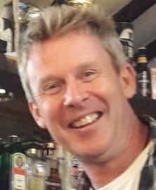 Simon Price - Guitar Singer - uk, West Midlands
