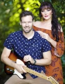 Spoken Two - Duo - Potchefstroom, North West