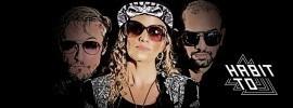 HABIT TO BAND - Other Band / Group - Durban, KwaZulu-Natal