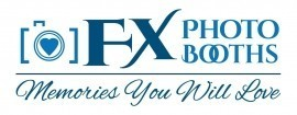FX Photo Booths - Photo Booth - Pennsylvania