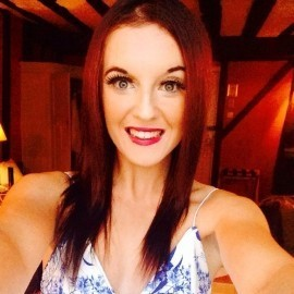 Charlotte mcgrath  - Female Singer - London