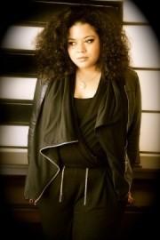Francesca Lewis - Pianist / Singer - Lonndon, London