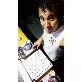 DJ Whannie - Nightclub DJ - Wellington, Western Cape