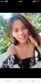 Melody Bisnan - Female Singer - Quezon City, Philippines