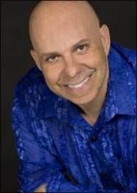 Peter Vincent  - Male Singer - Wilton Manors, Florida
