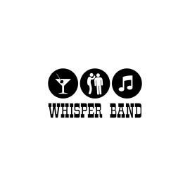 Whisper Band - Jazz Band - Kyiv, Ukraine