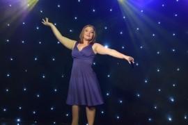 Emily May - Female Singer - Brighton, South East