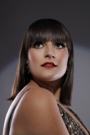 Teresa De Roberto - Female Singer - Croydon, London