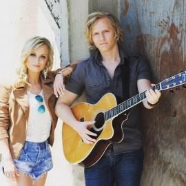Makenna & Brock - Duo - Greene, Missouri