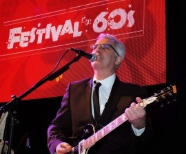Roland Le Roc - Guitar Singer - Surrey, London