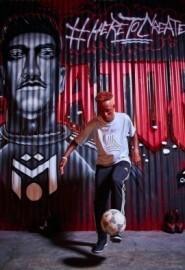 Hero - Other Artistic Entertainer - South Africa, Gauteng