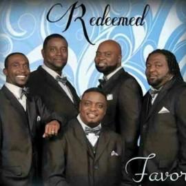 Redeemed - Other Band / Group - Washington, Mississippi