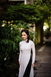 Phoebe Ng - Pianist / Keyboardist -
