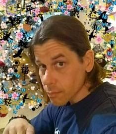 Andrew Michael King - Drummer - Dalton, Georgia