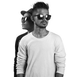War Brothers - Nightclub DJ - India, India