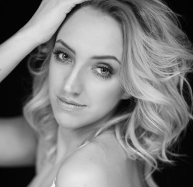 Ginny Thomas - Female Dancer - Truro, South West