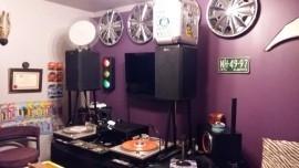 Deejay Lefty - Nightclub DJ - Nipawin, Saskatchewan