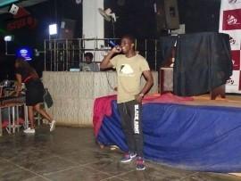 ed gage - Male Singer - Nairobi, Kenya