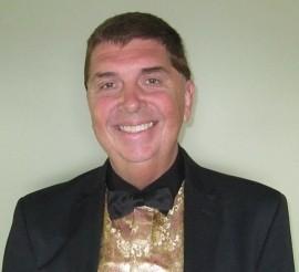 Brian Scott - Guitar Singer - United States, Washington