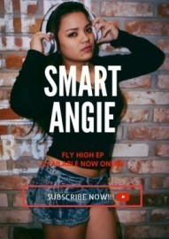 Smart Angie - Production Singer - Philippines, Philippines
