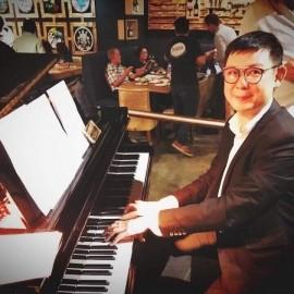 Summer Huan - Pianist / Keyboardist - Malacca, Malaysia