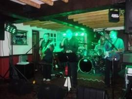 Freeway  - Cover Band - Preston, North West England