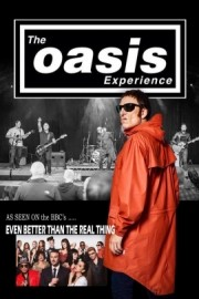 The Oasis Experience - Tribute Act Group - Leicester, East Midlands